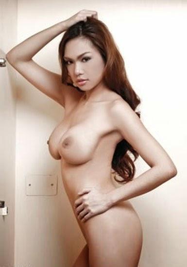 tokyo hot mother porn galleries