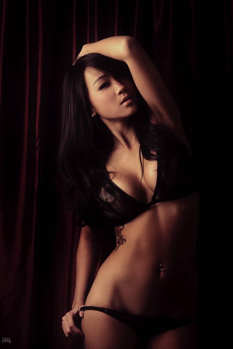 korean porn blog pics