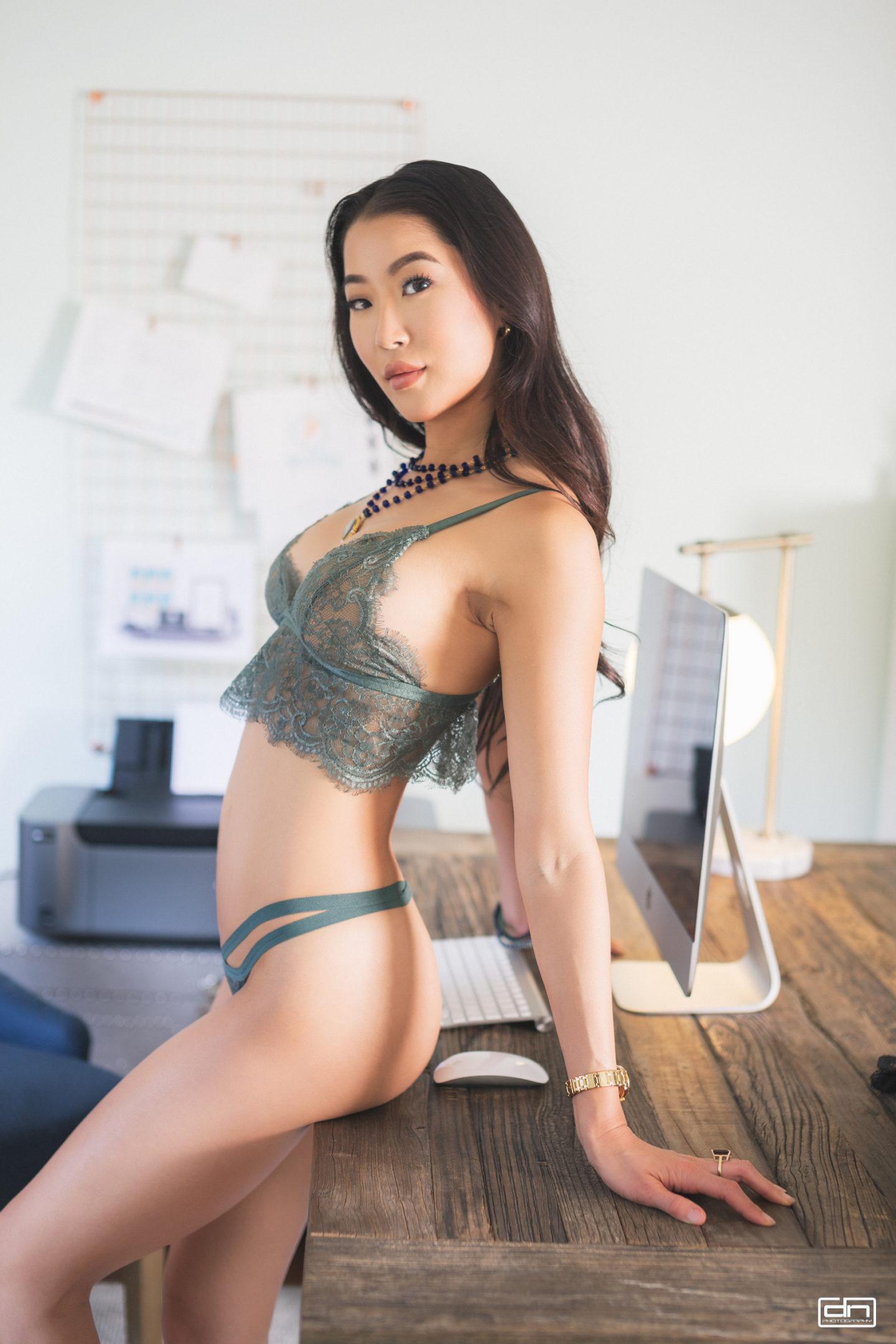 Hot xxx indian girl