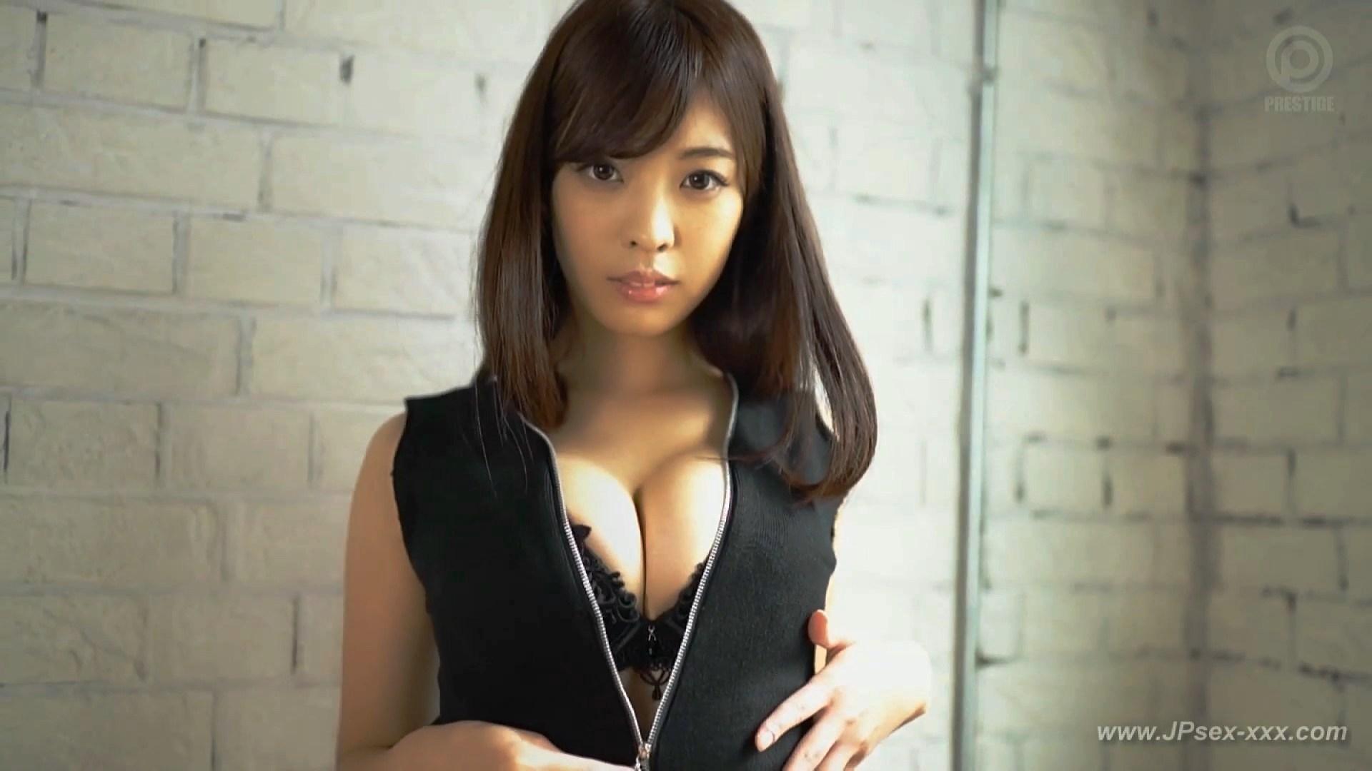 Jav Model Arisa Fujii Nude Photos Leaked gallery-33120