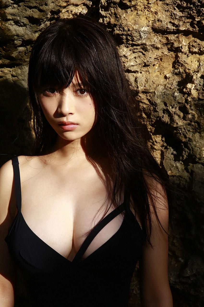 japanese actress model - photo #40