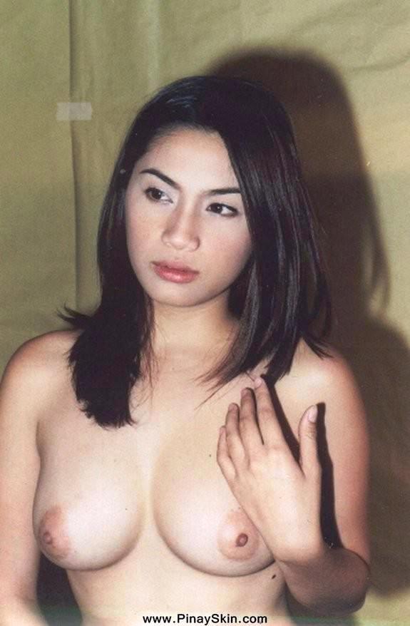 Celeb filipino movie nude